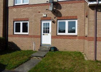 Thumbnail 2 bed flat to rent in Goldpark Place, Livingston, West Lothian