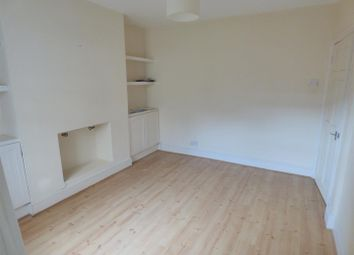 Thumbnail 2 bed terraced house to rent in Foster Street, Maidstone