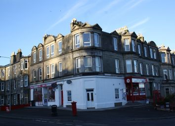 Thumbnail 3 bed flat for sale in 76 Ardbeg Road, Ardbeg, Isle Of Bute