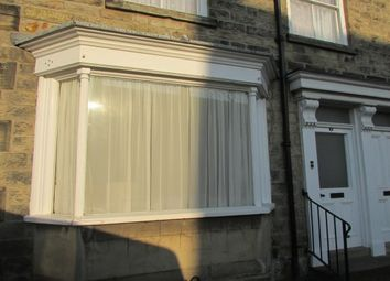 Thumbnail Studio to rent in High Market Place, Kirkbymoorside, York