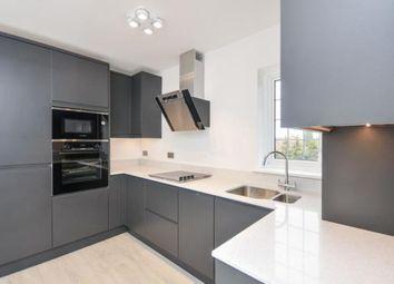 Thumbnail 2 bedroom flat for sale in Croftwood, 170 Hayes Lane, Kenley, Surrey