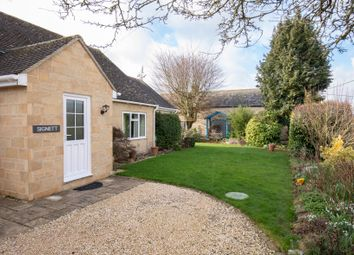Thumbnail 2 bedroom detached house to rent in Fiddlers Hill, Shipton-Under-Wychwood, Chipping Norton