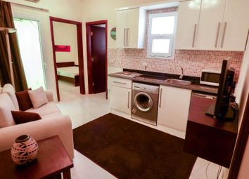 Thumbnail 1 bed apartment for sale in Hurghada, Red Sea, Eg