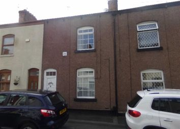 2 bed terraced house to rent in Edward Street, Audenshaw, Manchester M34