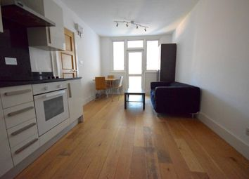 Thumbnail 1 bed property to rent in Alexandra Road, Hendon, London