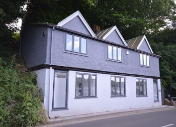 1 bed flat to rent in Lower Street, Haslemere GU27