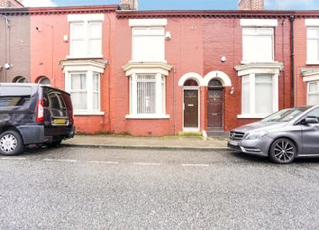 3 bed detached house for sale in Winslow Street, Liverpool, Merseyside L4