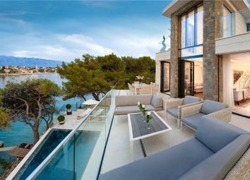 Thumbnail 4 bed property for sale in Villa, Island Of Brac, Croatia