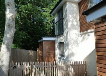 Thumbnail 2 bed semi-detached house to rent in Mill Street, Newport