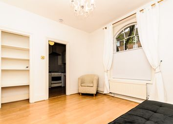 Thumbnail 2 bed flat to rent in Barnsbury Road, London