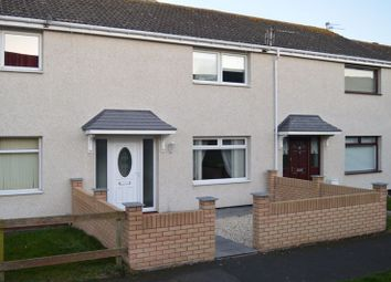 3 bed terraced house for sale in Newfields, Berwick-Upon-Tweed TD15