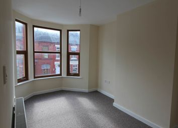 Thumbnail 4 bed shared accommodation to rent in Wavertree L15, Liverpool,