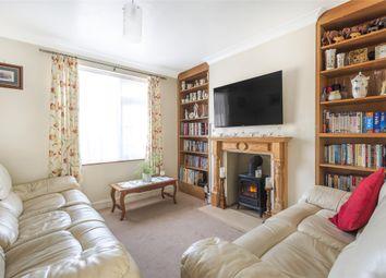 3 bed maisonette for sale in Lavender Grove, Mitcham, Surrey CR4
