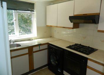 1 bed maisonette to rent in Eastfield Road, Burnham, Buckinghamshire SL1