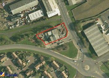 Thumbnail Commercial property for sale in The Mackem Bar, Hendon Road, Hendon, Sunderland