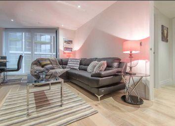 Property For Sale In Sw11 Buy Properties In Sw11 Zoopla