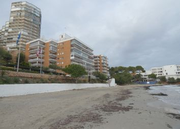Thumbnail 3 bed apartment for sale in Dehesa De Campoamor, Valencia, Spain