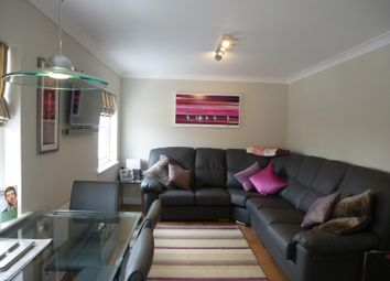 Thumbnail 2 bed flat to rent in Buttermarket, Poundbury, Dorchester