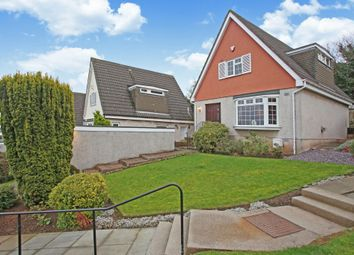 Thumbnail 4 bed property for sale in 21 Paisley Terrace, Willowbrae, Edinburgh