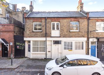 Land for sale in Rosemont Road, Hampstead, London NW3