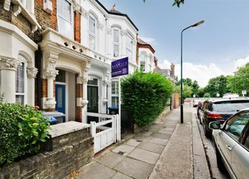 Thumbnail 2 bed flat for sale in Berens Road, Kensal Rise, London