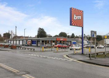 Thumbnail Retail premises for sale in 45 Castle Lane, Lurgan, County Armagh