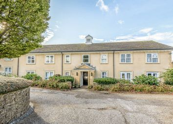 Thumbnail 2 bed property for sale in Ashcombe Court, Ilminster
