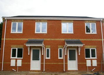 Thumbnail 3 bed semi-detached house to rent in London Road, Braintree