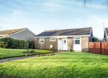 Thumbnail 2 bed bungalow for sale in Allerdene Walk, Whickham, Newcastle Upon Tyne