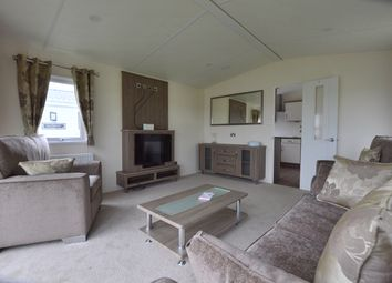 Thumbnail 2 bed property for sale in Shottendane Road, Birchington