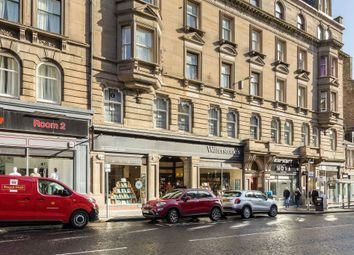 Thumbnail 5 bed flat for sale in Commercial Street, Dundee, Angus