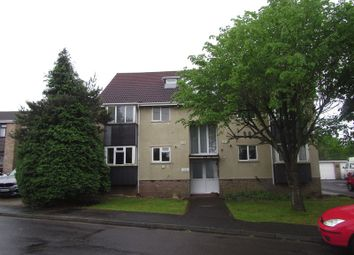 Thumbnail 1 bed flat to rent in Charlton Mead Drive, Bristol