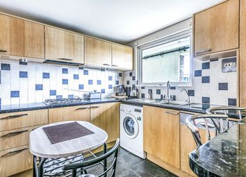 Thumbnail 3 bed flat for sale in Victoria Road, Belle Vue Estate, London