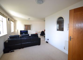 Thumbnail 1 bed flat to rent in Palgrave Gardens, Regents Park