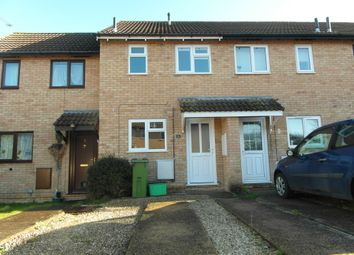 Thumbnail 2 bed terraced house to rent in Hazeldean Road, Cheltenham