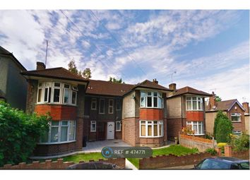 2 bed maisonette to rent in Perkins Road, Ilford IG2