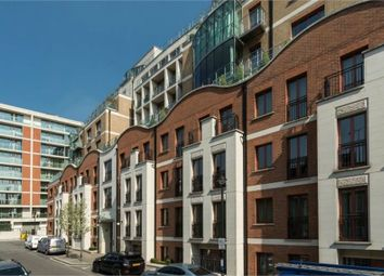 Thumbnail 1 bed flat to rent in Lancelot Place, Knightsbridge, London
