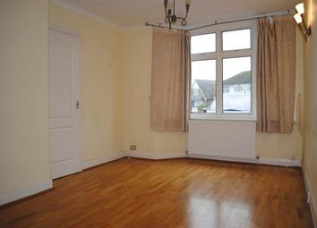 Thumbnail 4 bed terraced house to rent in Pield Heath Road, Uxbridge