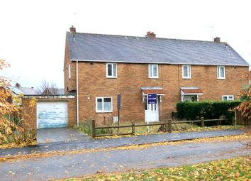 3 bed property for sale in Melton Road, Sprotbrough, Doncaster DN5