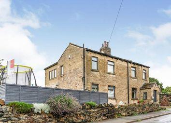 Lower Wyke Lane, Wyke, Bradford, West Yorkshire BD12