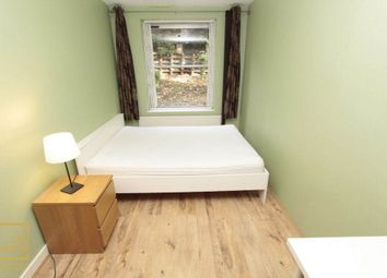 Thumbnail Room to rent in Alban House, Sumpter Close, Finchley Road/Swiss Cottage