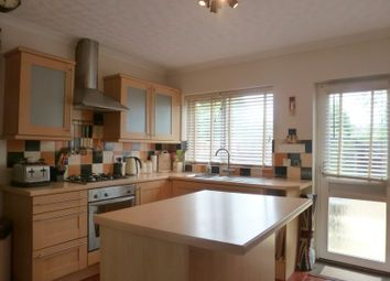 Thumbnail 3 bed semi-detached house to rent in Montrose Avenue, Welling