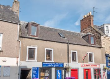 Thumbnail 3 bed flat to rent in Murray Street, Montrose