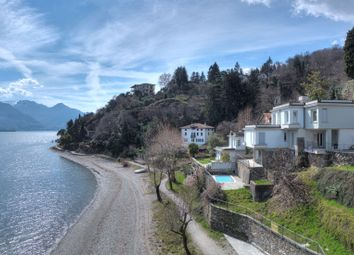 Thumbnail 4 bed villa for sale in Pianello Del Lario, Pianello Del Lario, Como, Lombardy, Italy
