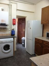 Thumbnail 1 bedroom detached house to rent in Gulson Road, Coventry