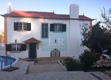 Thumbnail 5 bed detached house for sale in Rio De Mouro, Rio De Mouro, Sintra