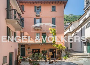 Thumbnail 1 bed apartment for sale in Carate Urio, Lago di Como, Ita, Carate Urio, Como, Lombardy, Italy