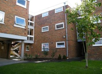 Thumbnail 1 bedroom flat to rent in Hutton Road, Shenfield, Brentwood