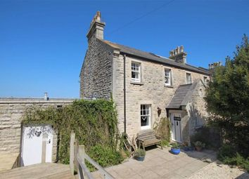 Thumbnail 3 bed semi-detached house for sale in Berry Head Road, Berry Head, Brixham