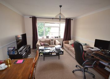 Thumbnail 2 bed flat to rent in Primrose Hill, Chelmsford